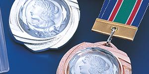 kimImg_medal02_24